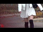 【オナニー盗撮】普通レベルの女性が自我を忘れてオナニーに没頭する動画