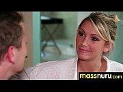 Сперма на лицо жене домашнее русское видео