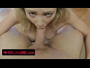 порно лизать пизду двоим девушкам