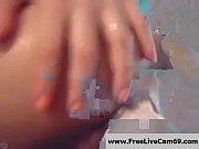 Asian Cutie: Free Webcam Porn Video d1