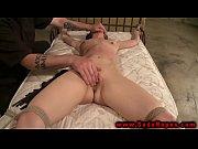 Короткие порно ролики с камшотом