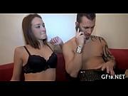 алексис техас в групповом порно видео онлайн