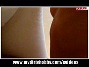 Ein Glas Wein mit Schwanz, hotl glas gegrep sex video Video Screenshot Preview