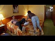 Зрелые лесбиянки с большими сиськами порно видео