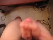 Russische massage lustvoll lieben