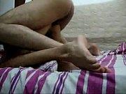 magrinho na rola – Gay Porn Video