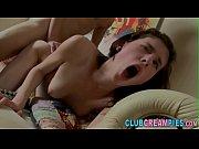 Film porno massage massage erotique mature