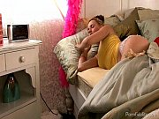 Picture Lexi Belle Services The Madisons All Day Lon