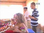 domashnie-porno-s-bonya