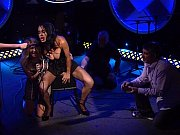 octomom howard stern sybian ride view on xvideos.com tube online.