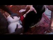 Порно секс где девушка кончает раз за разом от вибратора
