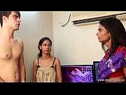 Thai massage i greve body body