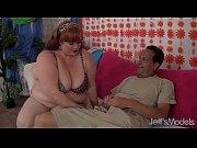 Порно секс брат сестрой видео