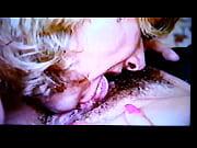 Gay escort oslo sensual massage