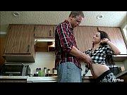 Смотреть порно отец и дочь и сын с мамой