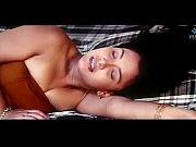 Mallu maria sexy fire
