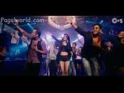 Dil Na Jaane Kyun (JBKLS)-(Pagalworld view on xvideos.com tube online.