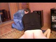 порно калмыков ролики