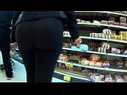 gjl jhrf женски оргазмja порно смотреть онлайн в хорошем качестве