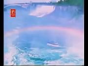 Akarshan old hindi, 15 yar old Video Screenshot Preview