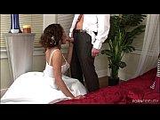 porno-izmenila-muzhu-pered-svadboy