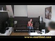 Секреты елены берковой онлайн видео