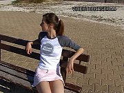 18 years old teen nude at beach, 13 years old x2xx sex 3gpilk sex drinking breast video new mp4 3g download save japanesesi indian village aunty on sari in jungle sexdian old aunty sex 3gp videoan bhabhi bathing Video Screenshot Preview 3