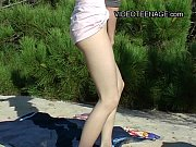 18 years old teen nude at beach, 13 years old x2xx sex 3gpilk sex drinking breast video new mp4 3g download save japanesesi indian village aunty on sari in jungle sexdian old aunty sex 3gp videoan bhabhi bathing Video Screenshot Preview 6