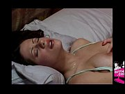 Duo massage stockholm lindhagen salong