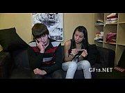 смотреть онлайн порно видео групповуха с красотками