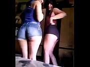 порно видео на вэб кмеру онлайн
