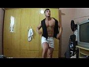 Eskorter helsingborg porno videos