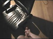 Body to body massage giessen kondom gleitgel