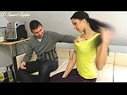 Молодые брат с сестрой инцест смотреть онлайн