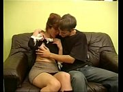 Picture Russian mature mom fuck a young boy