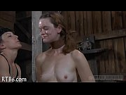 Black porn tube filme porno xxx