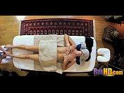 Gratis dejtingsidor för unga erotiska tjänster