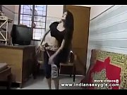 Desi Hot Indian College girl Shaking Boobs Dance in Desi Bollywood Song - indiansexygfs.com, indian girl college pussy Video Screenshot Preview
