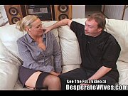 Порно видео исцес крупным планом