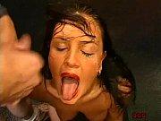 невесты порно фильмы торрент