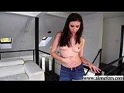 смотреть порно видео как огромные члены трахают красивых тёлок