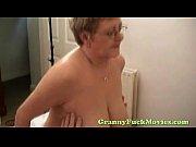 porno-video-starie-filmi