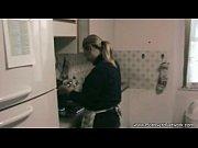 Видео подглядывание за моющимися девушками