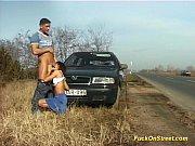 soset-v-avto-porno