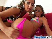 Порно видео большая грудь их жестко трахают во все щели