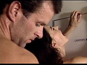 LBO - Angels In Flight - scene 2, pouli dam sex scene in chatrakxxx sex doctor nurse vedio free download com wad wap comsi mms 3gp 2014 2017 bhabhi gujrati sexexwap com Video Screenshot Preview