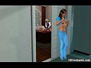 скачать торрент порно белоснежка и 7 гномов фильм