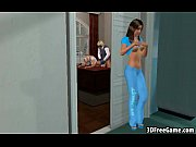 порна озбекски