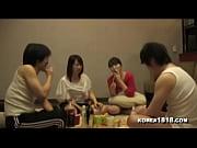 sex party(more videos http://koreancamdot ...