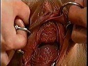 pompa-vagina-smotret